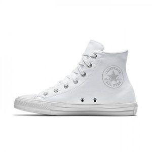 WMNS Sz 9 Converse Chuck Taylor All Star Gemma